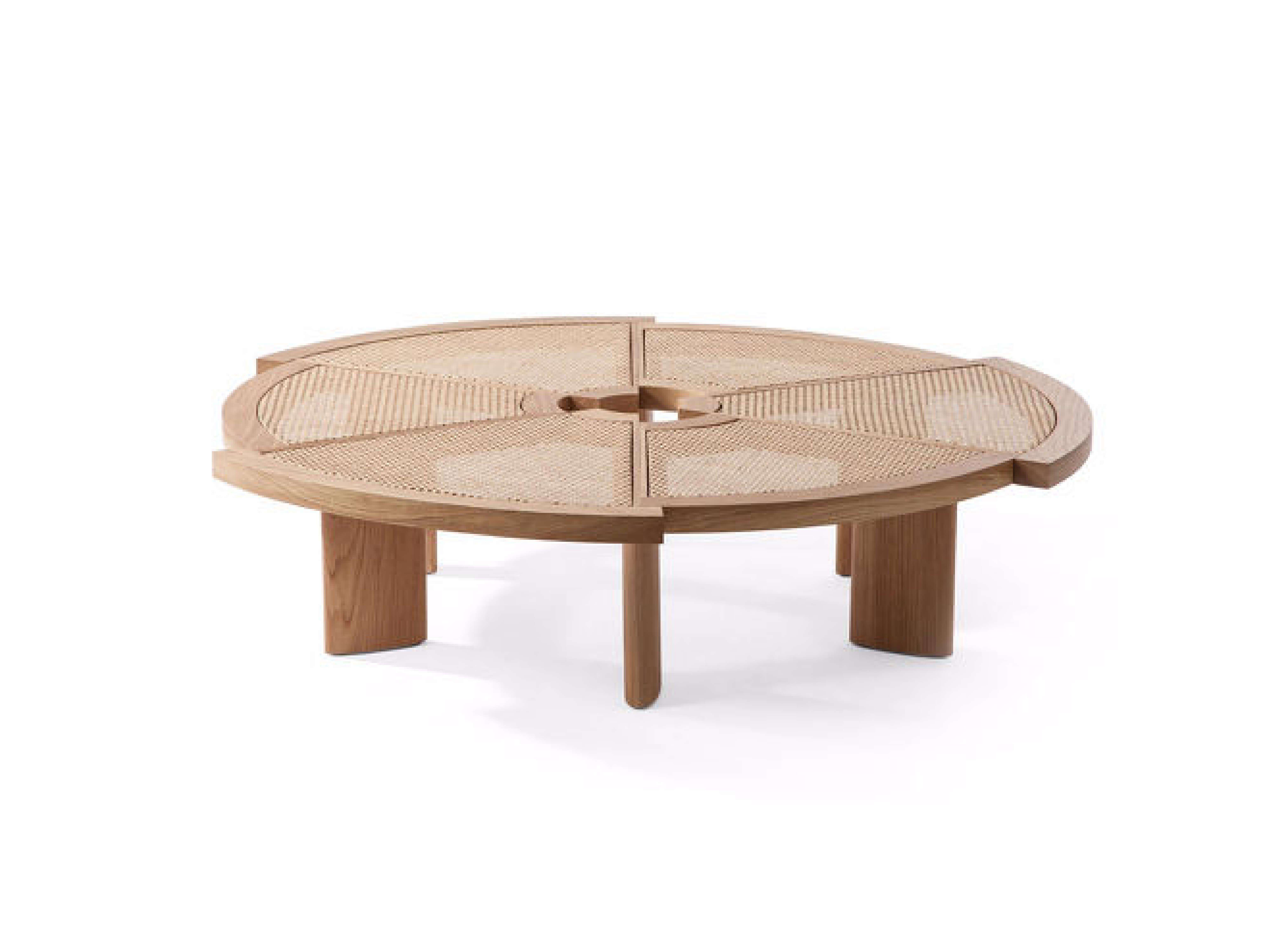 est living 529 rio coffee table 22
