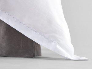 Abode Como Quilt Cover