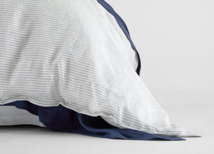 Abode Kos Quilt Cover