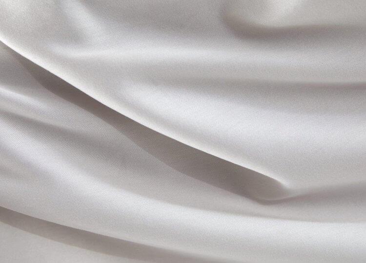 Abode Nova Quilt Cover