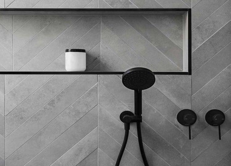 Sinks + Vanities