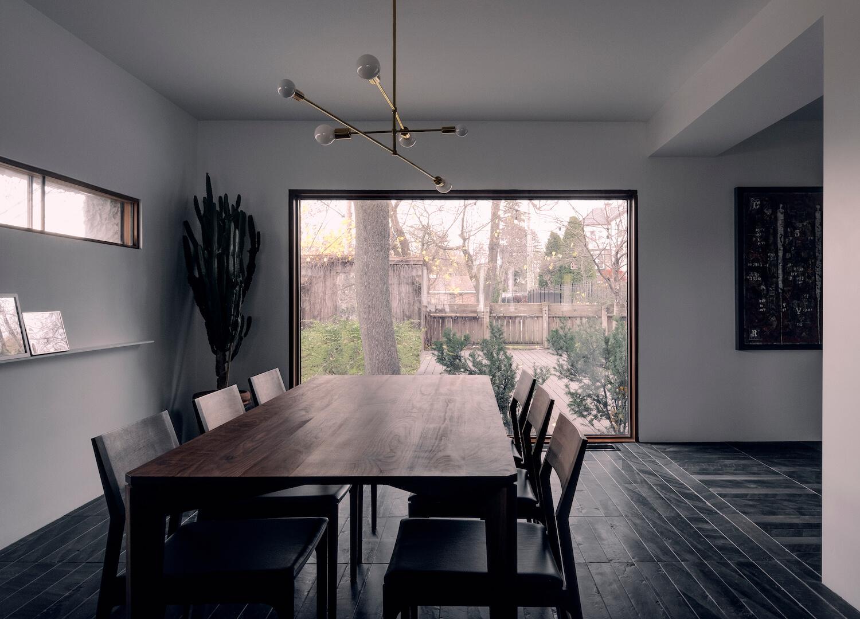est living APPAREIL architecture residence du rocher 10