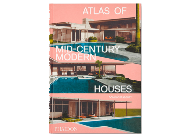 est living ATLAS OF MID CENTURY MODERN HOUSES 750x540