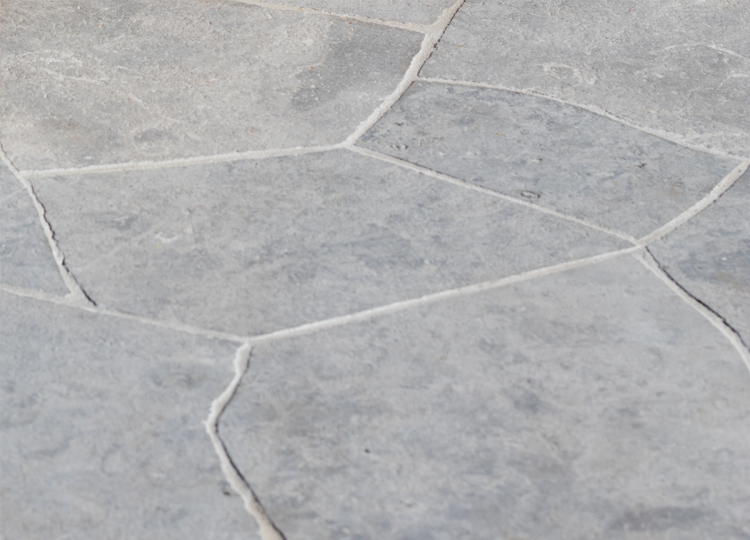 Eco Outdoor Andorra Crazy Paving