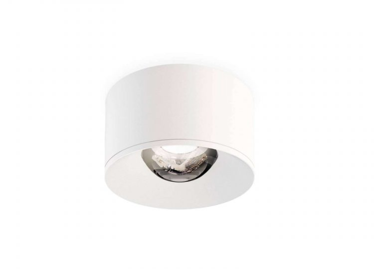 Arkoslight Puck Down Light