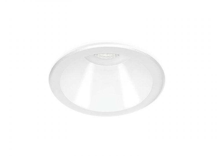 est living Arkoslight Shot Light down light 01 750x540
