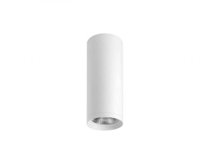 Arkoslight Top Ceiling Light