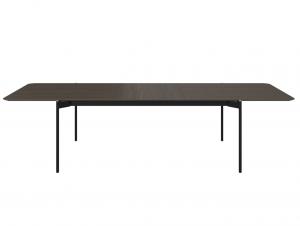 Augusta Table