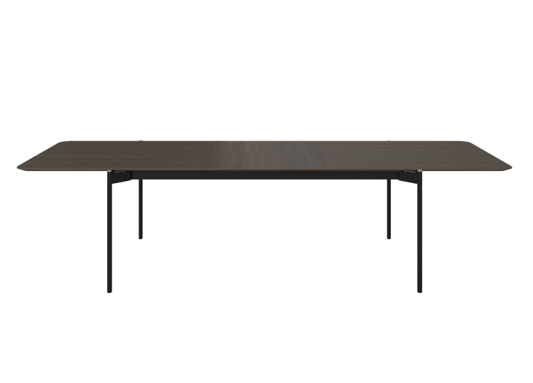 est living Augusta Table boconcept 03 750x540