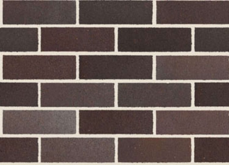 est living Bowral Dry Pressed Bowral Blue bricks 01 750x540