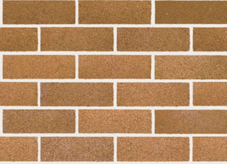 est living Bowral Dry Pressed Hereford Bronze bricks 01 750x540