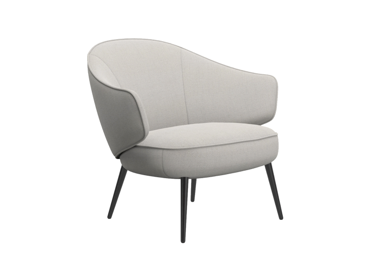 est living Charlotte Chair boconcept 03 750x540