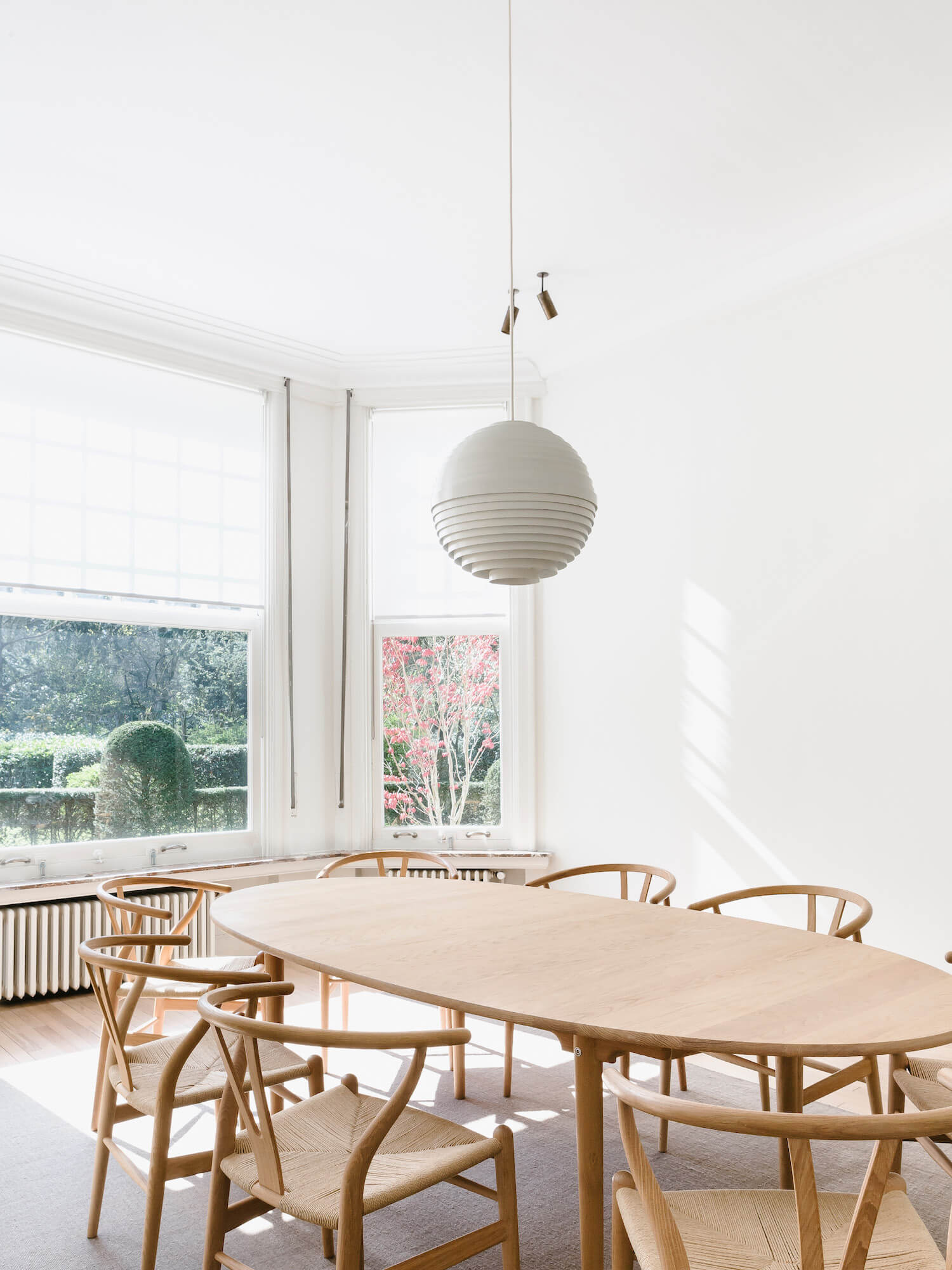 est living House O Dining Room Hans Verstuyft 02