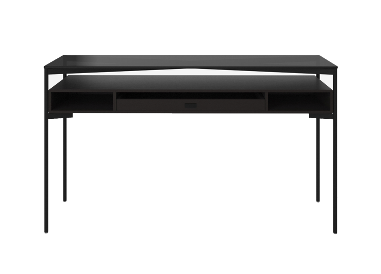 Los Angeles Console Table