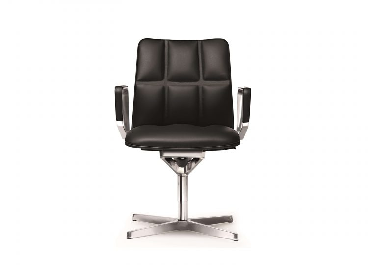 est living Leadchair Walter Knoll 01 750x540