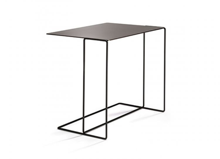 est living Oki Occasional Table walter knoll 02 750x540