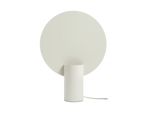 Rise Table Lamp