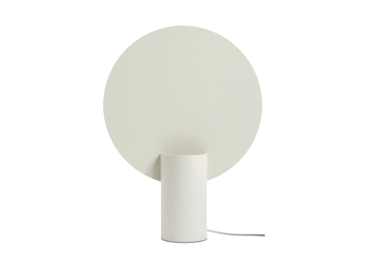 est living Rise table lamp boconcept 01 750x540