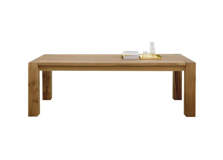 e15 TA04 Bigfoot Table