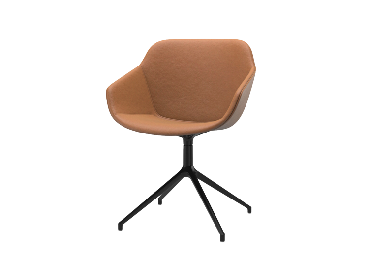 est living Vienna Chair boconcept 01 750x540