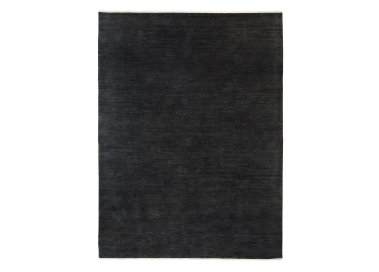 est living armadillo co agra rug anthracite 01 750x540