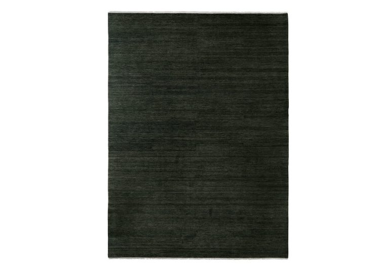 est living armadillo co agra rug juniper 01 750x540