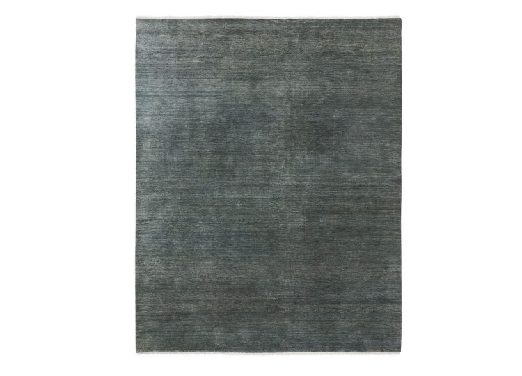 est living armadillo co agra rug marlin 03 750x540