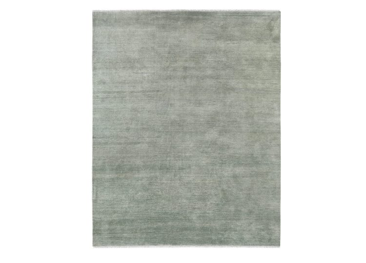 est living armadillo co agra rug moonstone 01 750x540