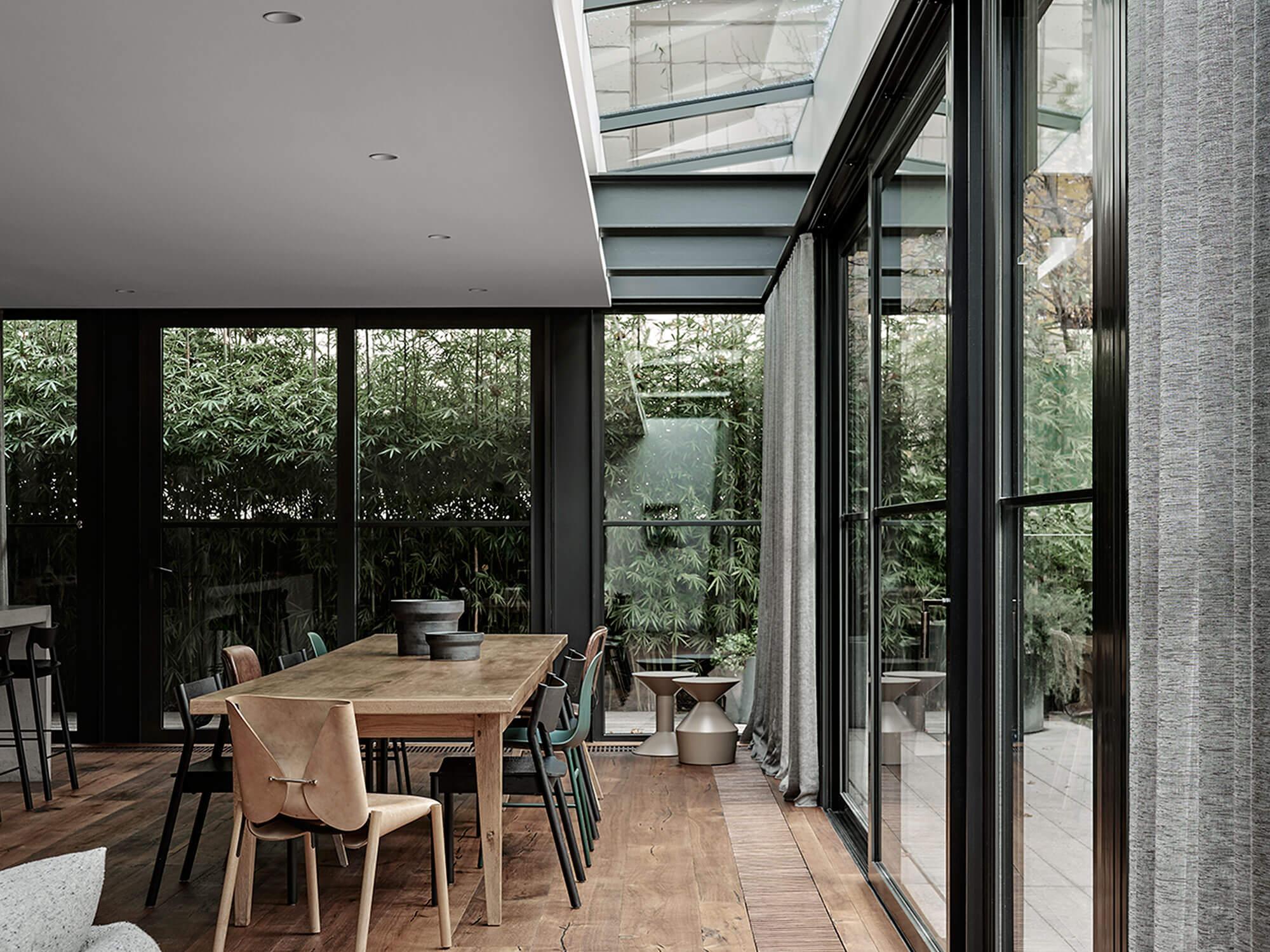 est living arno residence australian interiors adele bates 02