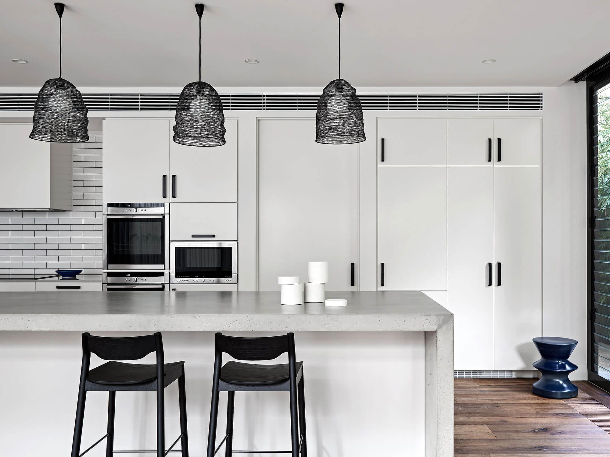 est living arno residence australian interiors adele bates 03