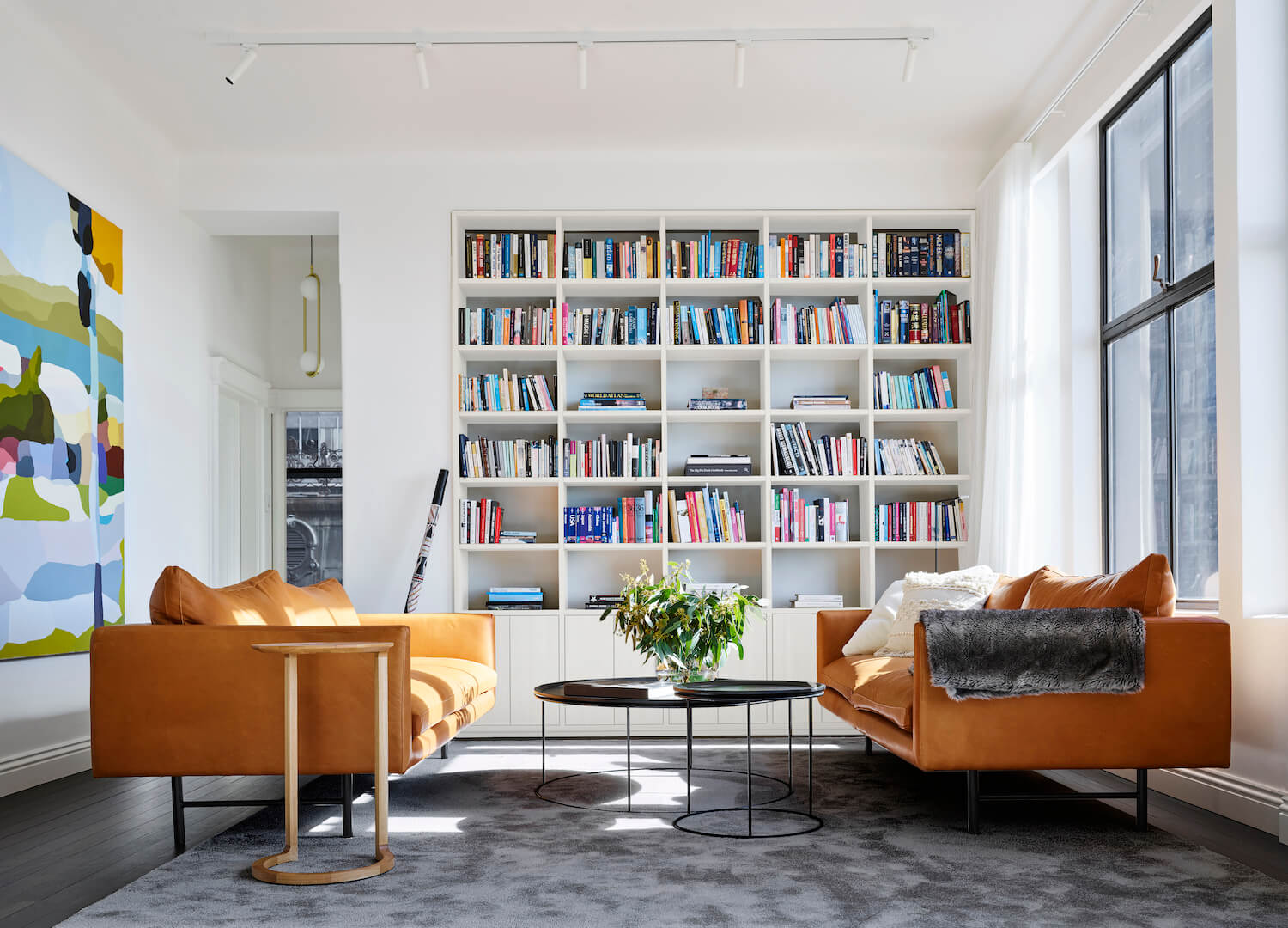 est living astor apartment madeleine blanchfield 1