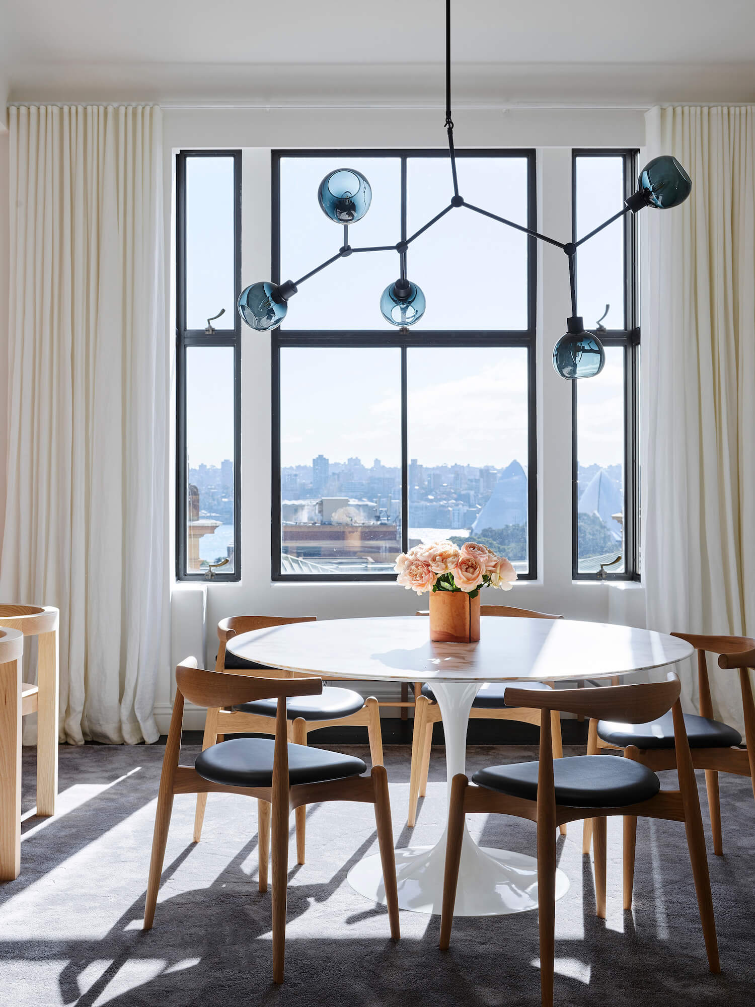 est living astor apartment madeleine blanchfield 3