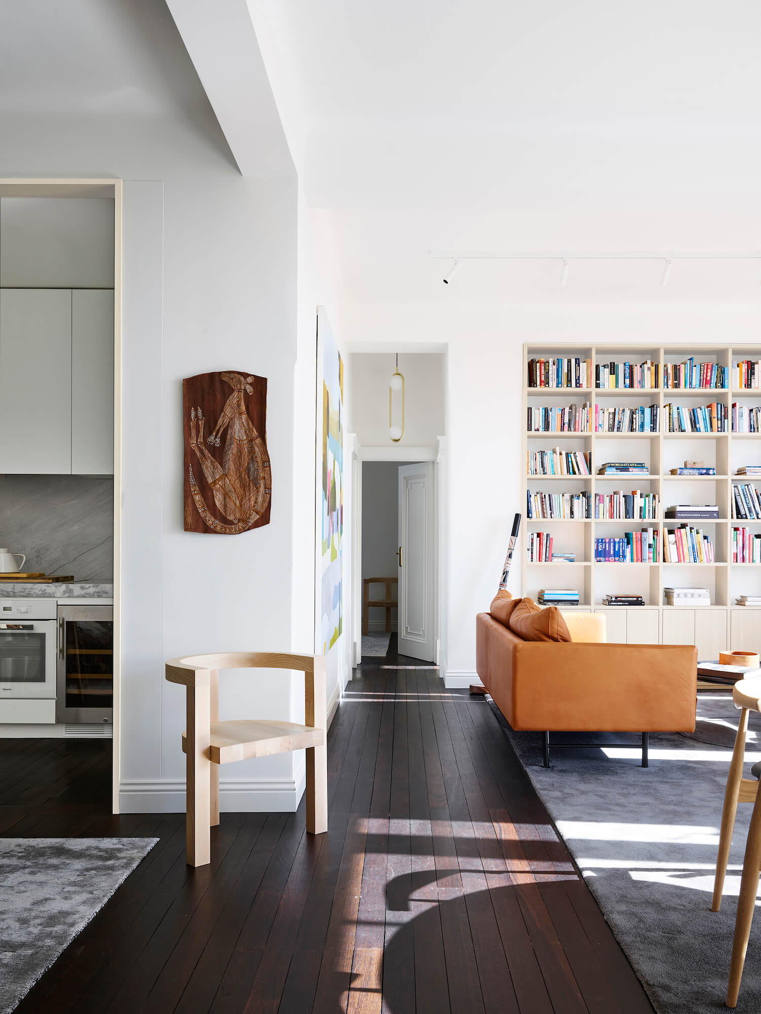 est living astor apartment madeleine blanchfield 4