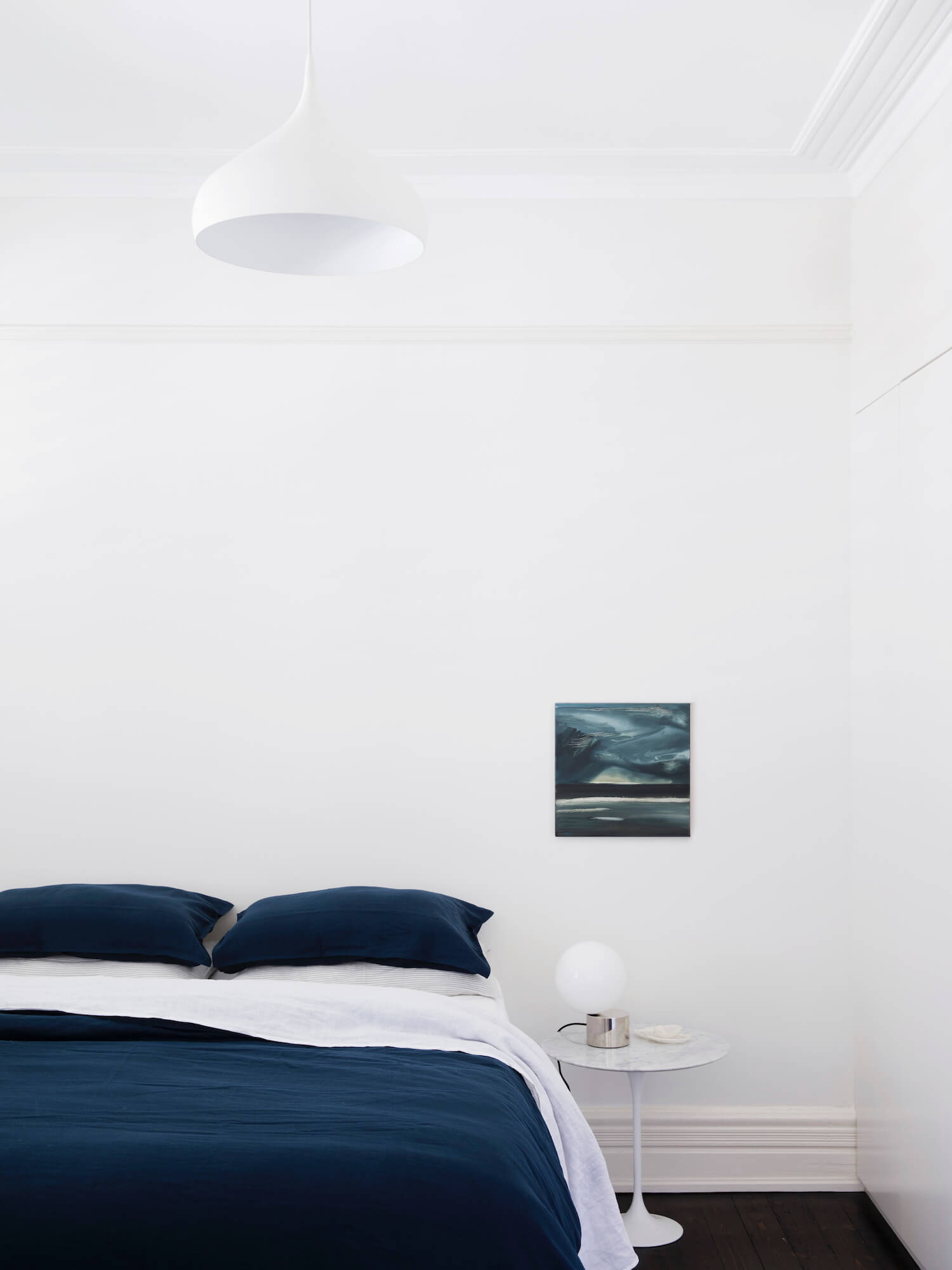 est living australian interiors nats house studio prineas 1