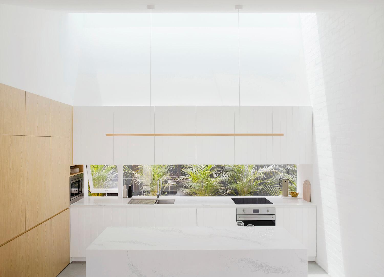 est living australian interiors nats house studio prineas 27