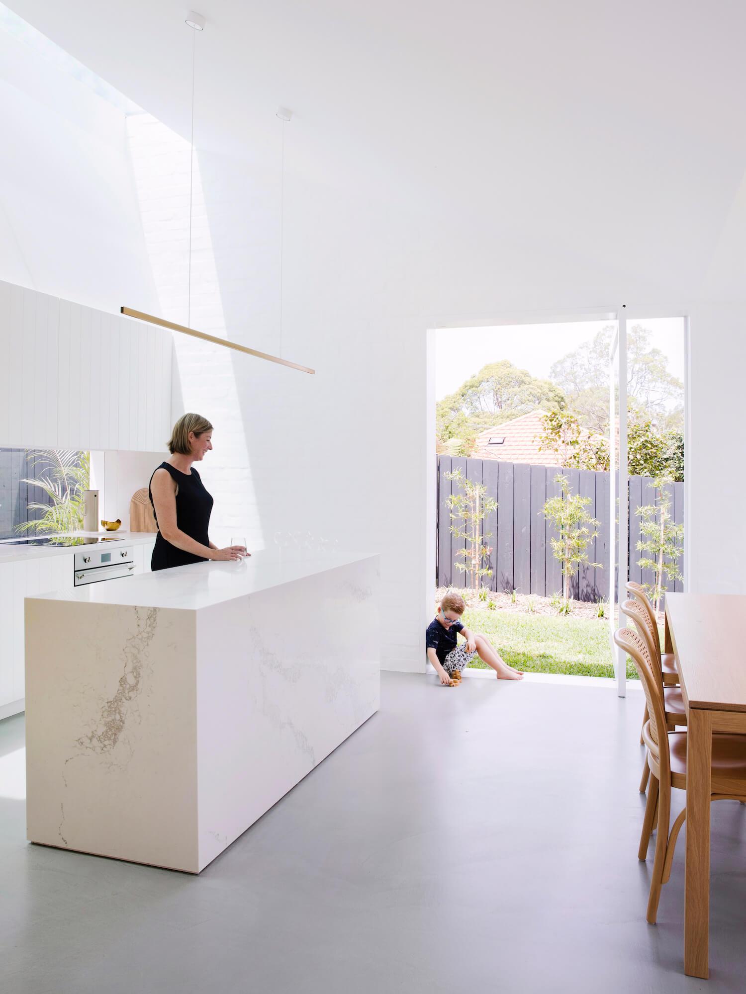 est living australian interiors nats house studio prineas 29