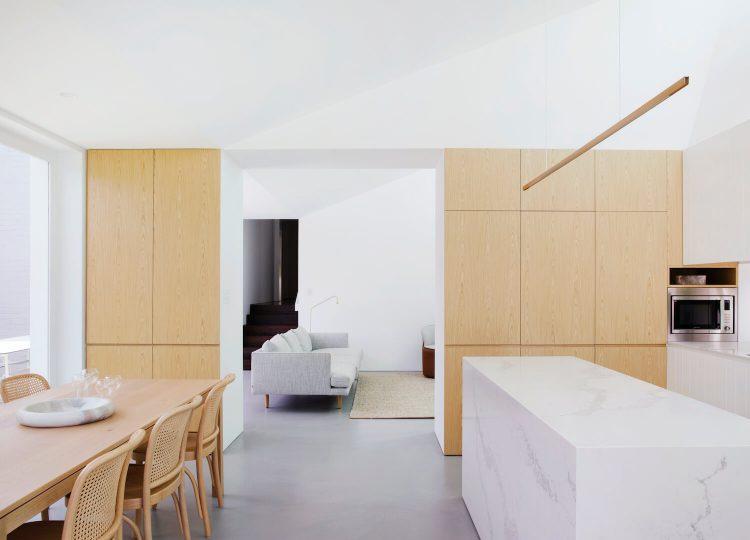 est living australian interiors nats house studio prineas 8 750x540