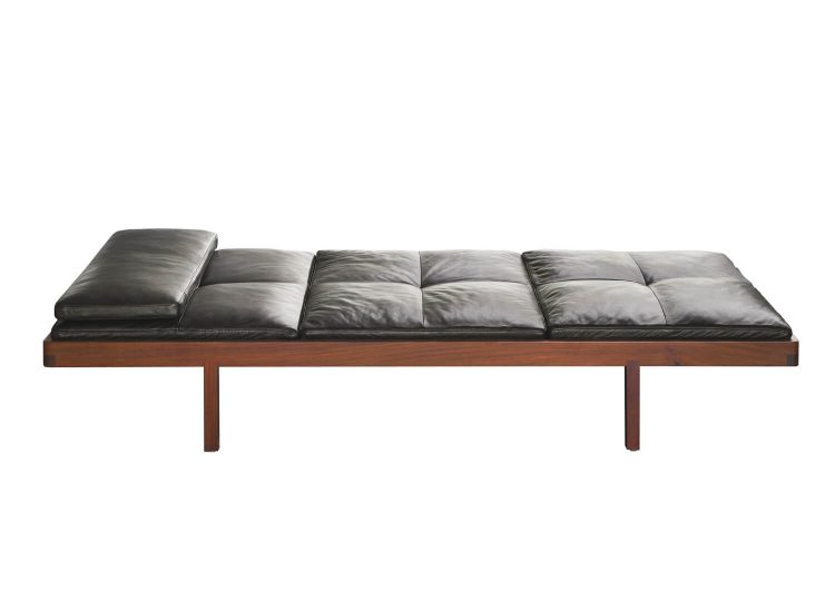 est living bassamfellows daybed 01 750x540