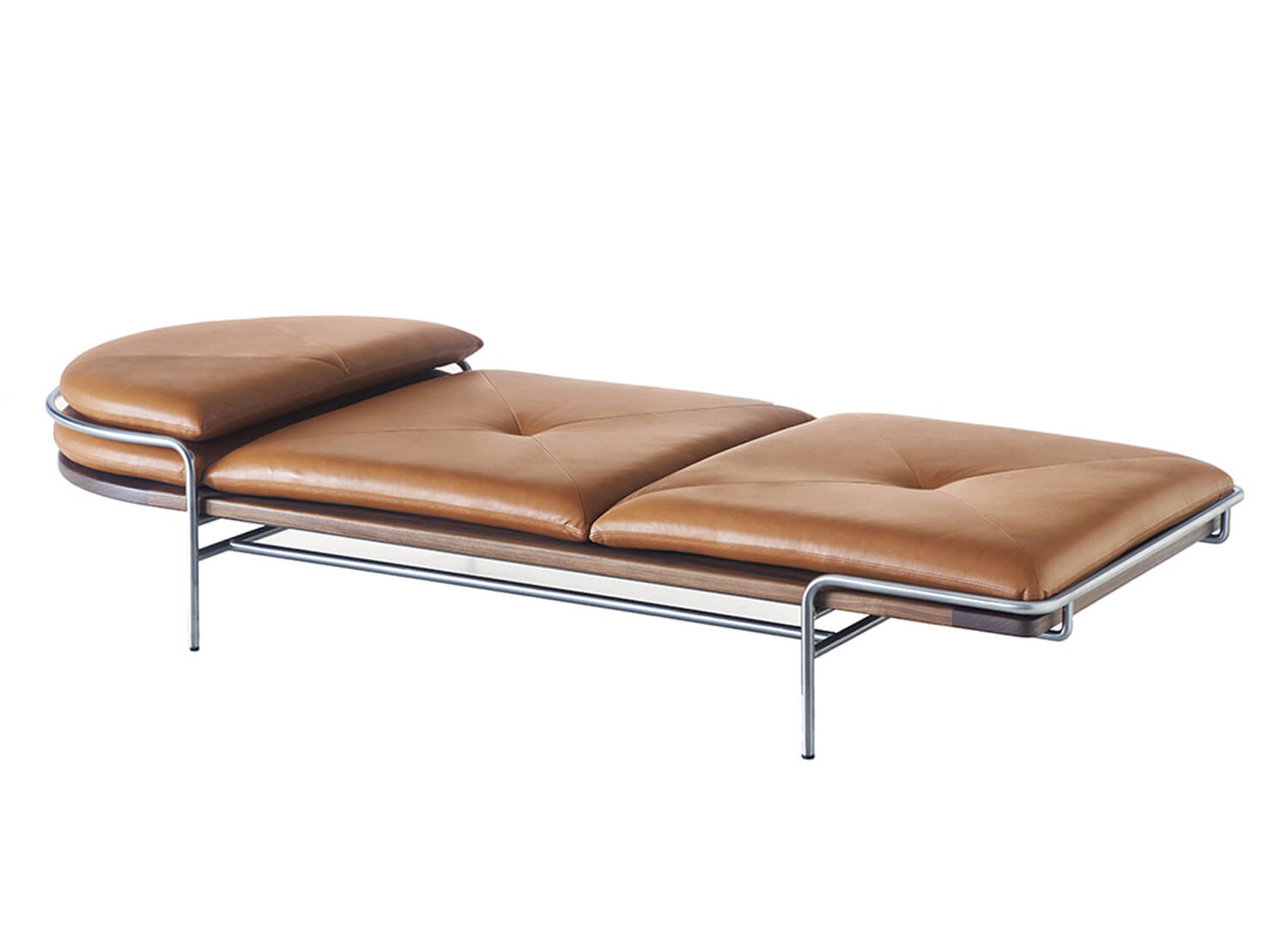 est living bassamfellows geometric daybed 01