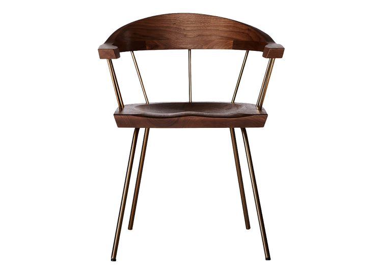 est living bassamfellows spindle chair 01 750x540