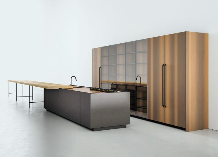 est living boffi K21 kitchen 01 750x540