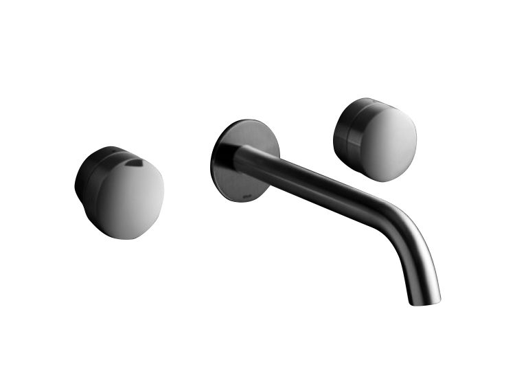 Boffi Eclipse Built-In Wall-Mounted Tap