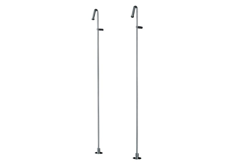 est living boffi minimal free standing floor mounted shower 01 750x540