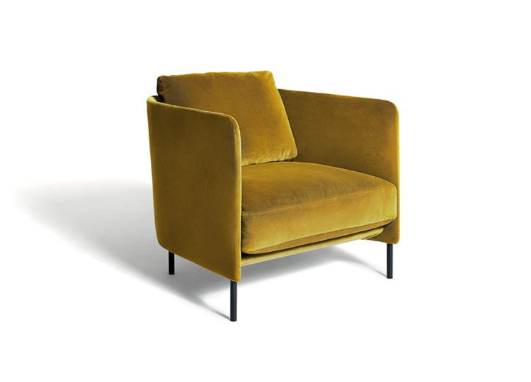 est living depadova blendy armchair 01 750x540