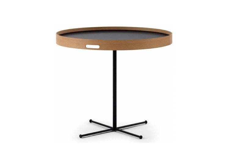 est living depadova chab table 01 750x540