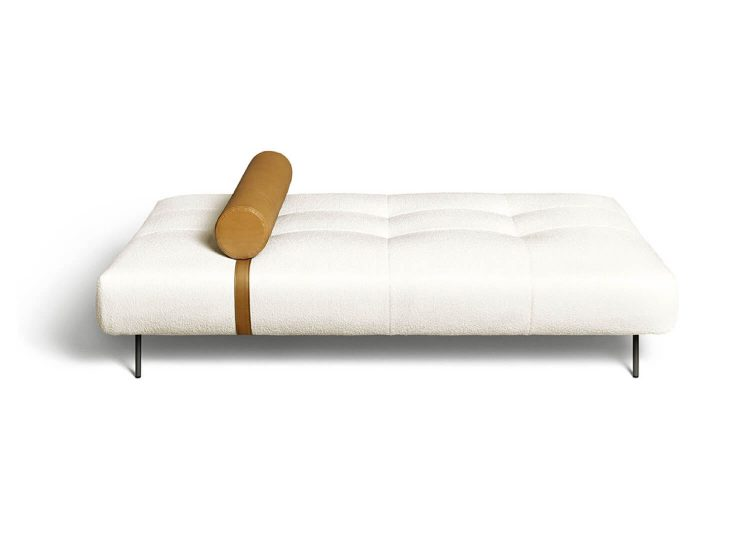 DePadova Erei daybed