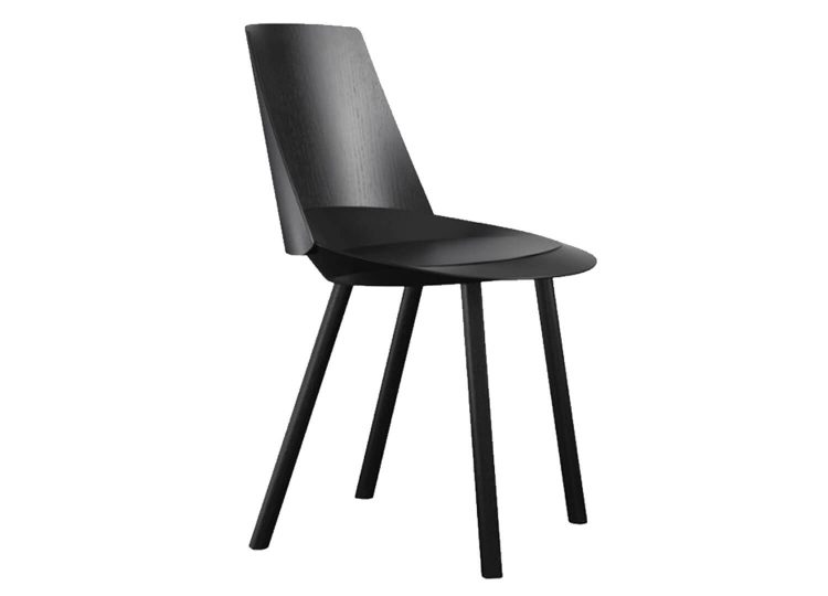 est living e15 ch04 houdini dining chair 01 750x540