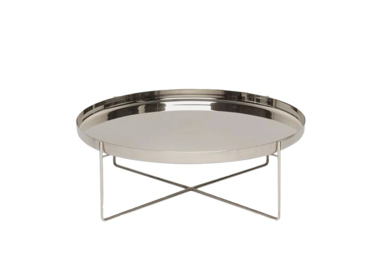e15 Habibi Tray Table
