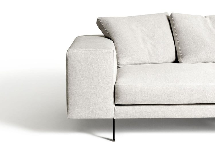 DePadova Flying Landscape Sofa