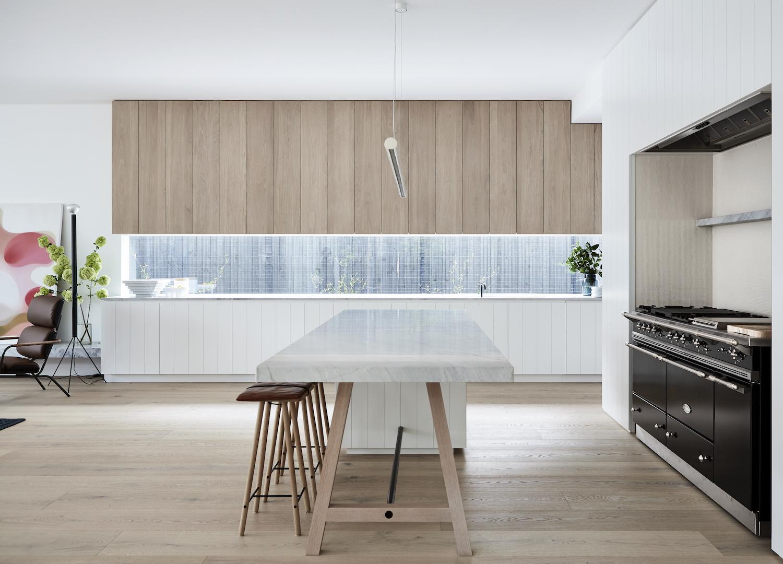 est living interiors sage house carol whiting 24